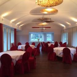 Meierei Bremen-Restaurant Hochzeit-Bremen-1
