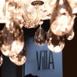 Restaurant Villa-Restaurant Hochzeit-Bremen-1