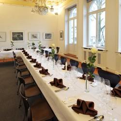 Restaurant Villa-Restaurant Hochzeit-Bremen-4