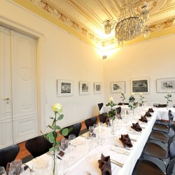 Restaurant Villa-Restaurant Hochzeit-Bremen-3