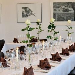 Restaurant Villa-Restaurant Hochzeit-Bremen-5