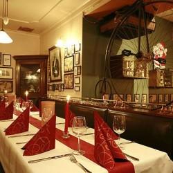Stresemanns Altstadt-Restaurant Hochzeit-Bremen-4
