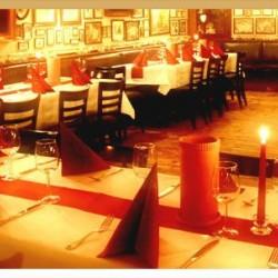 Stresemanns Altstadt-Restaurant Hochzeit-Bremen-2