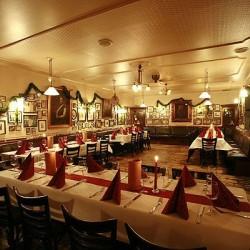 Stresemanns Altstadt-Restaurant Hochzeit-Bremen-1