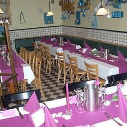 Stresemanns Altstadt-Restaurant Hochzeit-Bremen-5