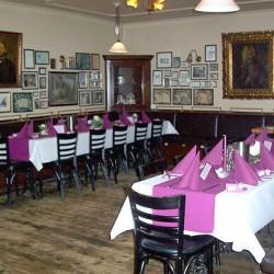 Stresemanns Altstadt-Restaurant Hochzeit-Bremen-6