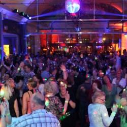 Borgfelder Landhaus-Restaurant Hochzeit-Bremen-6
