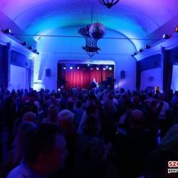 Borgfelder Landhaus-Restaurant Hochzeit-Bremen-5