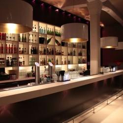 Hudson Loftrestaurant & Bar-Restaurant Hochzeit-Bremen-2