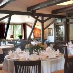 Jürgenshof-Restaurant Hochzeit-Bremen-2
