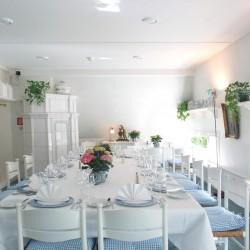 Jürgenshof-Restaurant Hochzeit-Bremen-1