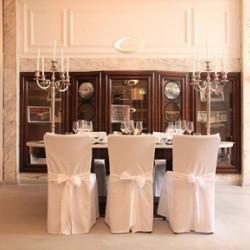 Der Marmorsaal-Restaurant Hochzeit-Bremen-1