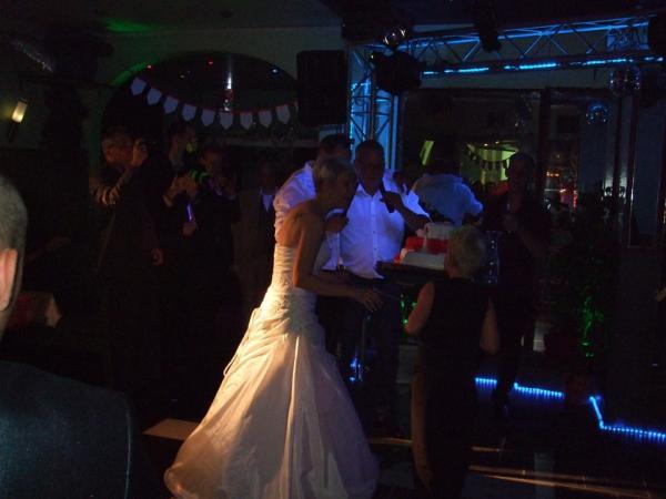Avalon21 - Restaurant Hochzeit - Bremen