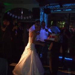 Avalon21-Restaurant Hochzeit-Bremen-1
