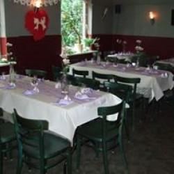 Avalon21-Restaurant Hochzeit-Bremen-4