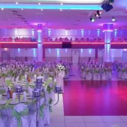 Deniz Saray Event Center-Hochzeitssaal-Bremen-1