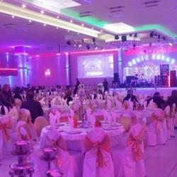 Deniz Saray Event Center-Hochzeitssaal-Bremen-3