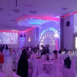 Deniz Saray Event Center-Hochzeitssaal-Bremen-5