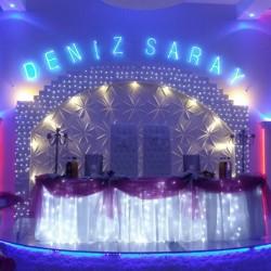 Deniz Saray Event Center-Hochzeitssaal-Bremen-2