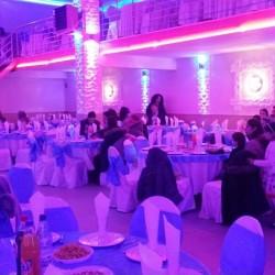 Deniz Saray Event Center-Hochzeitssaal-Bremen-6