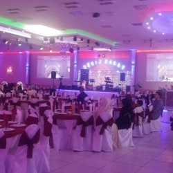 Deniz Saray Event Center-Hochzeitssaal-Bremen-4