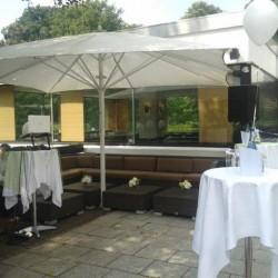 Emma am See-Restaurant Hochzeit-Bremen-6
