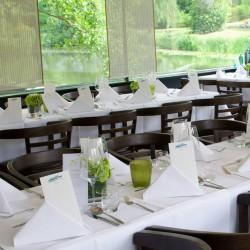 Emma am See-Restaurant Hochzeit-Bremen-1