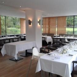 Emma am See-Restaurant Hochzeit-Bremen-3