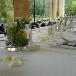 Emma am See-Restaurant Hochzeit-Bremen-2
