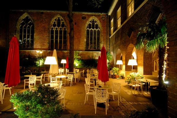 Intermezzo - Restaurant Hochzeit - Bremen