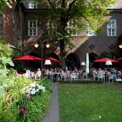 Intermezzo-Restaurant Hochzeit-Bremen-2
