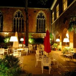 Intermezzo-Restaurant Hochzeit-Bremen-1