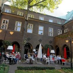 Intermezzo-Restaurant Hochzeit-Bremen-3