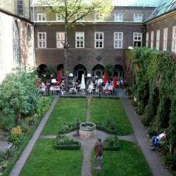 Intermezzo-Restaurant Hochzeit-Bremen-5