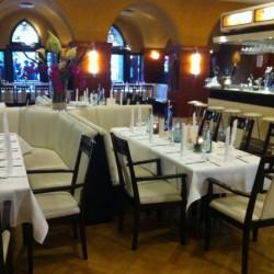Intermezzo-Restaurant Hochzeit-Bremen-6