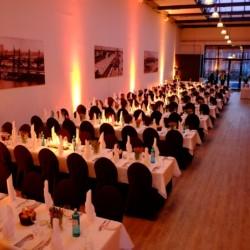 QUAI - Dinnerschuppen-Hochzeitssaal-Bremen-3
