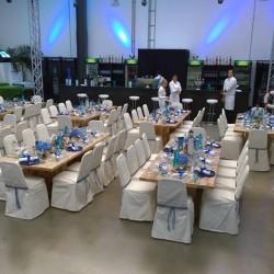 QUAI - Dinnerschuppen-Hochzeitssaal-Bremen-1