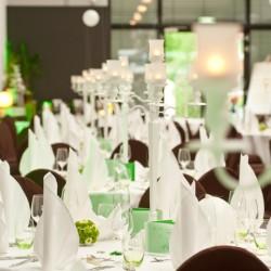 QUAI - Dinnerschuppen-Hochzeitssaal-Bremen-5