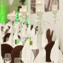 QUAI - Dinnerschuppen-Hochzeitssaal-Bremen-6