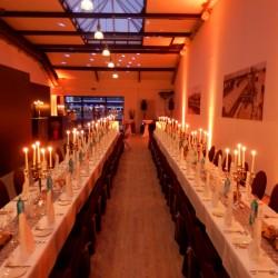 QUAI - Dinnerschuppen-Hochzeitssaal-Bremen-4