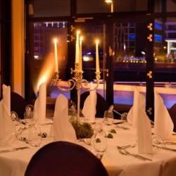 QUAI - Dinnerschuppen-Hochzeitssaal-Bremen-2