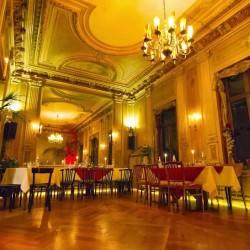 Salon del Norte-Hochzeitssaal-Bremen-1