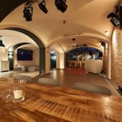 SCHNOOR eleven-Hochzeitssaal-Bremen-2