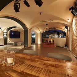 SCHNOOR eleven-Hochzeitssaal-Bremen-4