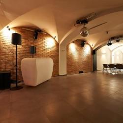 SCHNOOR eleven-Hochzeitssaal-Bremen-1