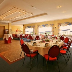 Hotel-Restaurant zum Werdersee-Hotel Hochzeit-Bremen-6