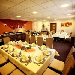 Hotel-Restaurant zum Werdersee-Hotel Hochzeit-Bremen-2