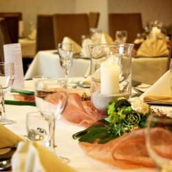 Hotel-Restaurant zum Werdersee-Hotel Hochzeit-Bremen-4