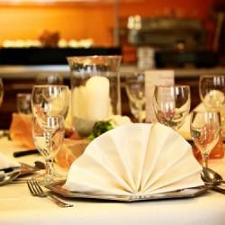 Hotel-Restaurant zum Werdersee-Hotel Hochzeit-Bremen-5