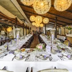 Arberger Hof-Restaurant Hochzeit-Bremen-3